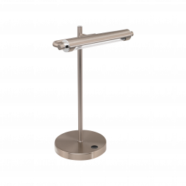 Casamarte bordlampe H35,5