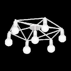 Staiti loftlampe Ø76