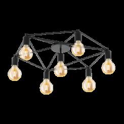 Staiti loftlampe Ø76.