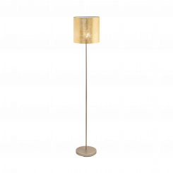 Viserbella gulvlampe H158