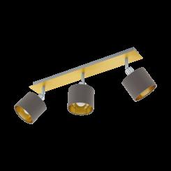 Valbiano Spotlampe L56