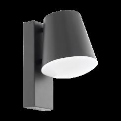Caldiero-C væglampe H24