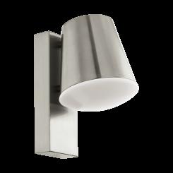 Caldiero-C væglampe H24.