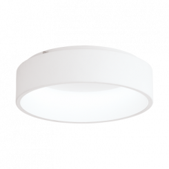 Marghera 1 loftlampe Ø45.