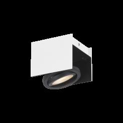 Vidago loftlampe L14