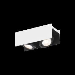 Vidago loftlampe L31