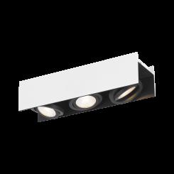 Vidago loftlampe L46,5