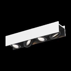 Vidago loftlampe L62