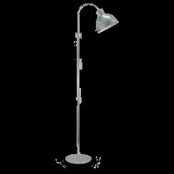 Boleigh gulvlampe H150