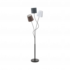 Maronda gulvlampe H152
