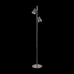 Taschin gulvlampe H150