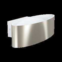 Maccarcari væglampe H7,5