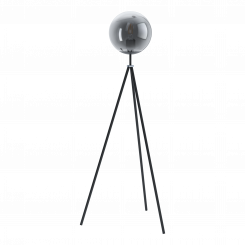 Isorella gulvlampe H140