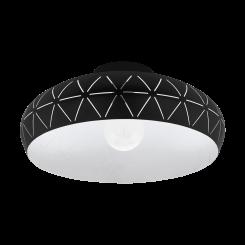 Ramon 1 loftlampe Ø40
