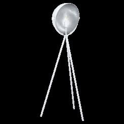 Darnius guldlampe H142.