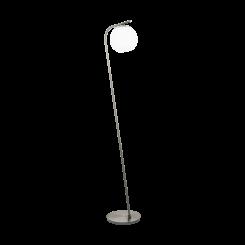 Terriente gulvlampe H150