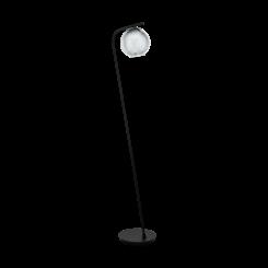 Terriente gulvlampe H150.