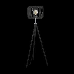 Corsavy gulvlampe H142