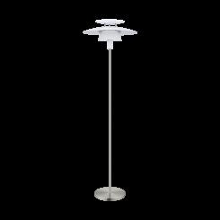 Brenda gulvlampe H145