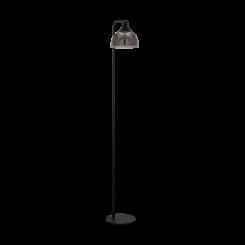 Beleser gulvlampe H150