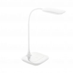 Masserie bordlampe H38,5
