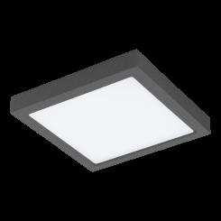 Argolis-C vær og loftlampe Ø30x30