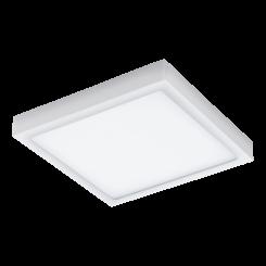 Argolis-C vær og loftlampe Ø30x30.
