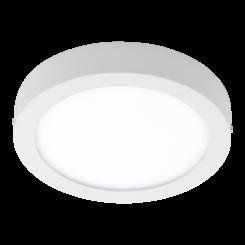 Argolis-C vær og loftlampe Ø22,5.