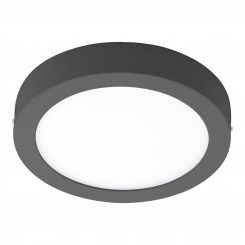 Argolis-C vær og loftlampe Ø22,5