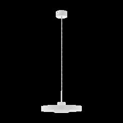 Alpicella pendel Ø40