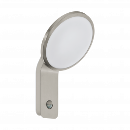 Cicerone væglampe H31,5 med sensor