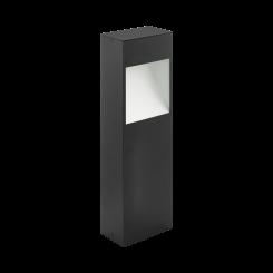 Manfria bedlampe H38