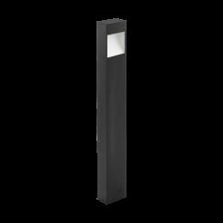 Manfria havelampe H87