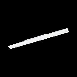 Salobrena-C loftlampe L119
