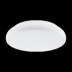 Riodeva-C loftlampe Ø44,5