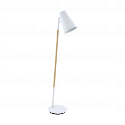 Arasi gulvlampe H140