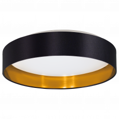Maserlo LED loftlampe Ø40,5