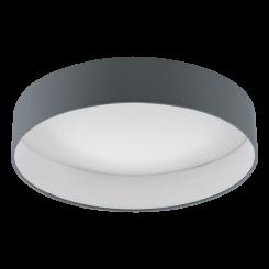 Palomaro 1 LED loftlampe Ø40,5