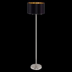 Maserlo gulvlampe H151