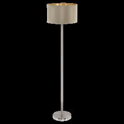 Maserlo gulvlampe H151.