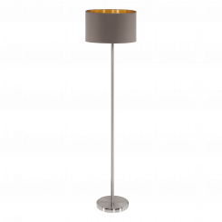Maserlo gulvlampe H151..