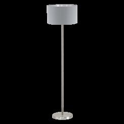 Maserlo gulvlampe H151...