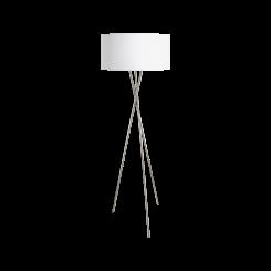 Fondachelli gulvlampe H151.