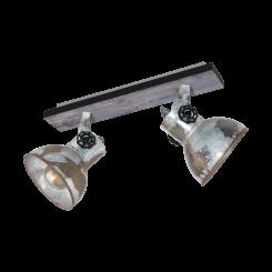 Barnstaple spotlampe L47,5