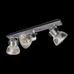 Barnstaple spotlampe L75