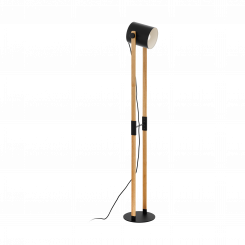 Hornwood gulvlampe H140