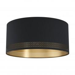 Esteperra loftslampe Ø47,5