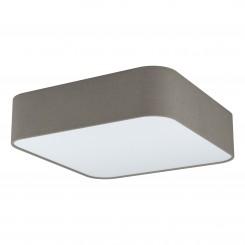 Pasteri square loftslampe Ø57x57..