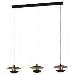 Nuvano LED pendel L99