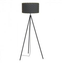 Marasales gulvlampe H149